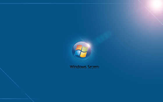 windows, desktop, win-7