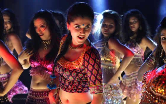 tapsee, bollywood, remix