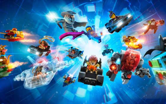 lego, размеры, game, первую, npc, где, гениальной, еще, видеоигру, свою,