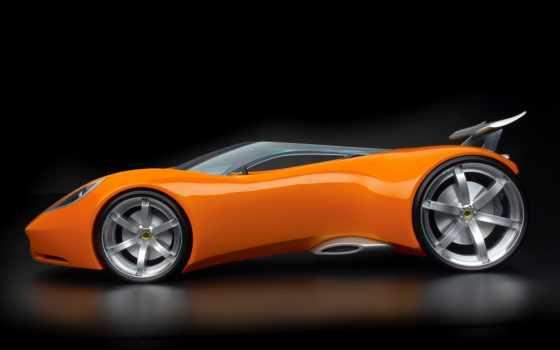 lotus, hot, wheels Фон № 124744 разрешение 1920x1200