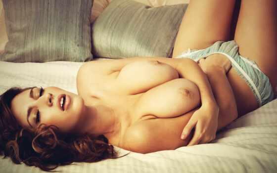 sexy, hot, women, эротика, обнаженная, masterbating, молодой, модель, nudes,