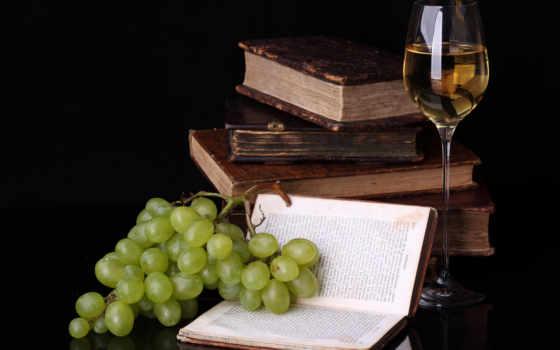 вино, еда, asus, фото, glass, tf,