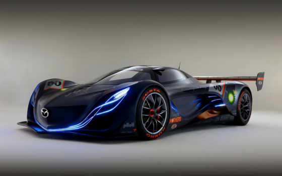 cars, pinterest, mazda, sports, car, об, concept, more, best, cool,