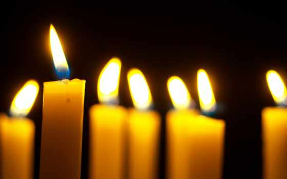 fonds, bougie, ecran, candles, александр, морриган, sur, age, дракон,