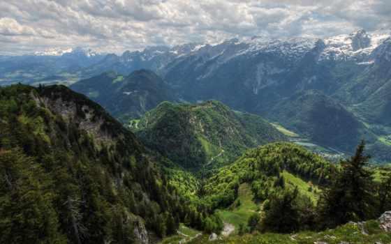 долина, deep, burtn, deviantart, река, shenandoah, австрия,