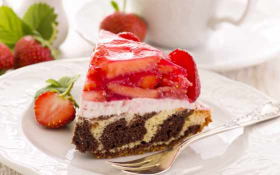 aerogril, торт, рецепт, подготовка, десерт, табличка, zebra