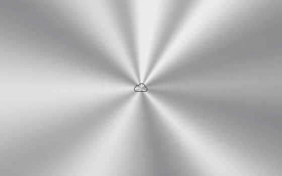 металлическая, минимализм