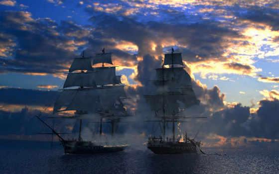 yelkenli, comments, парк, доминикане, коллекция, resimleri, пиратский, самана, красивые, восхитительные, компьютера, открылся, корабли, просмотров, полуострове, развлечений, güzel, adventure,
