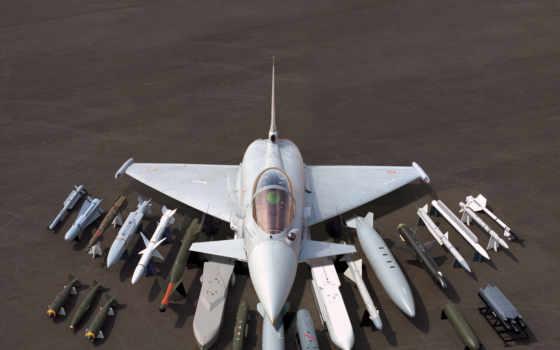 самолёт, оружие, нас, hour, avions, arms, chasse,