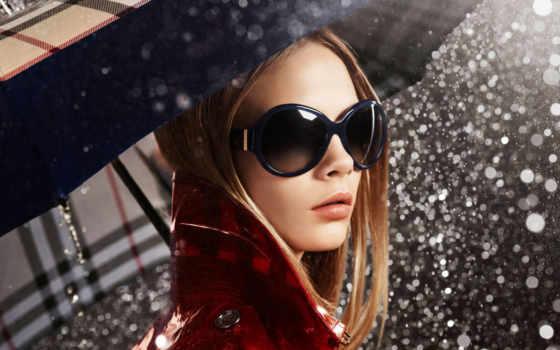 зонтик, devushki, стиль