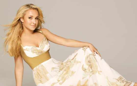 hayden, panettiere, julie, she, hot, facebook, covers, lingerie,