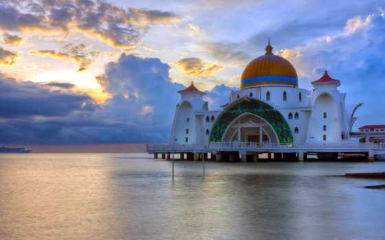 malacca, malaca, malaysia, malasia, stock, изображение, со, images, free,