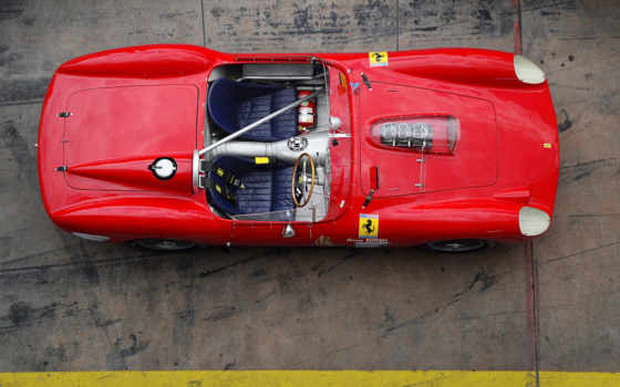ferrari, classic, car, race, cars, pinterest, vintage, racing,