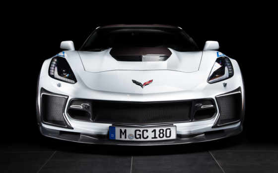 corvette, chevrolet, карбон, издание, geiger, cars, car, zr, geigercars,