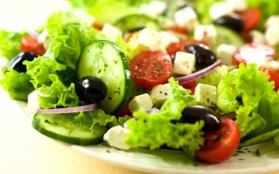 салат, гр, сыр, филе, куриное, столица, ресторан, салаты,