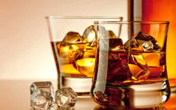 jack, храм, daniels, бутылка, алкоголь, alcoholic, name