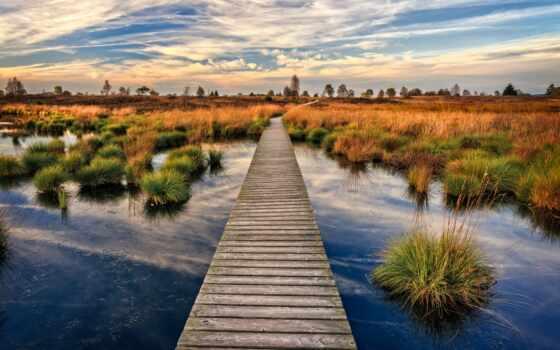 мост, облако, free, prev, добавить, оригинал, ваше, choose, бельгия, река