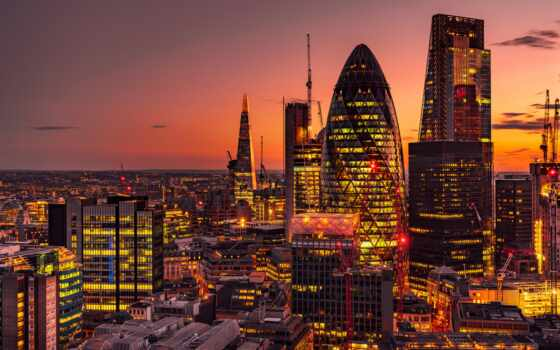 london, монитор, odyssey, samsing, город, nexus, game, inch, великобритания, небоскрёб