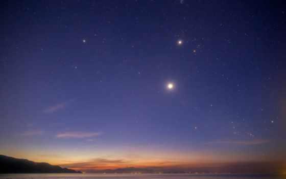 небо, пейзаж Фон № 27025 разрешение 1920x1200
