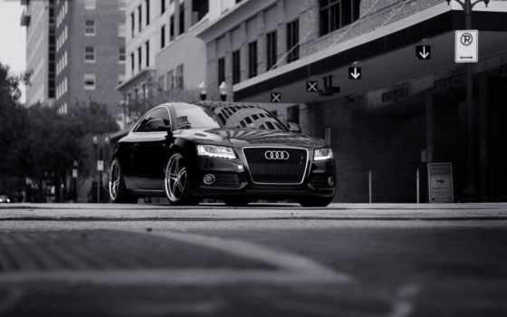 авто, black, автомобили