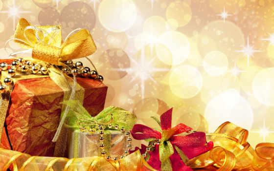 новогодние, год, new Фон № 58435 разрешение 2560x1600