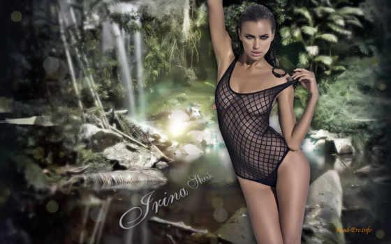 irina, шейк, шайхлисламова, модель, top, валерьевна, ирины, года,
