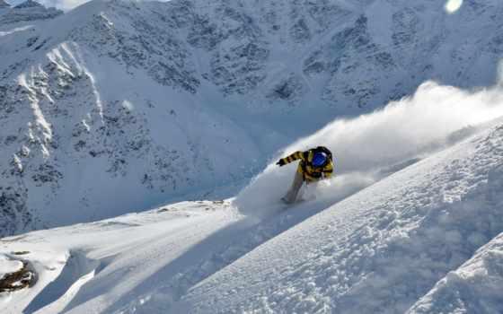чегет, чегете, фрирайд, сноубордист, приэльбрусье, ski, буковель, горы, дек, эльбрус,