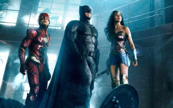justice, лига, справедливости, league, кинотеатр, фильма, photogallery, кадры, watchall,