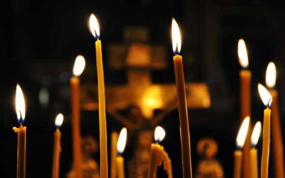 saturday, родительская, седмицы, поста, день, великого, святая, martha, пресвятой, года, богородицы,