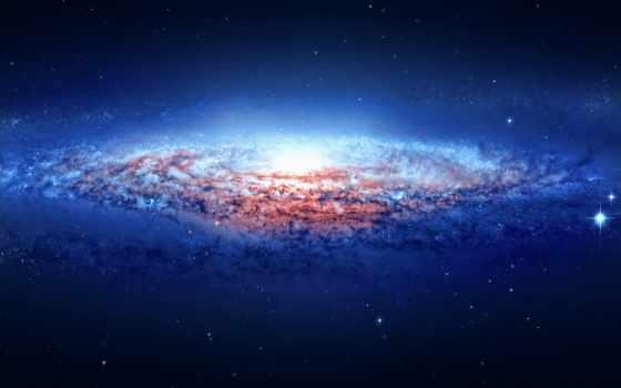 nebulosa, planeta, aliexpress, galassia, del, плакат, виола, ди, promozione, pianeta,
