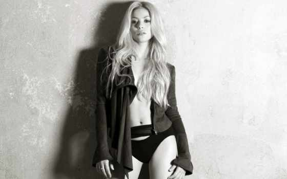 shakira, best, pinterest, full, songs, об, lyrics,