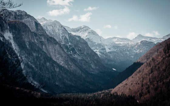 mountains, природа, mobile, landscapes, resolution, landscape, desktop, resolutions, качество,
