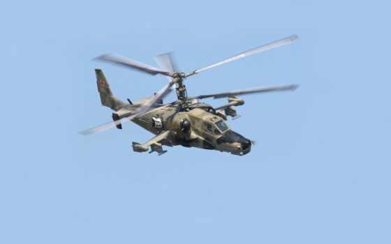 spacecraft, вертолет, акула, авиация, russian, black, shock, hokum, качественные