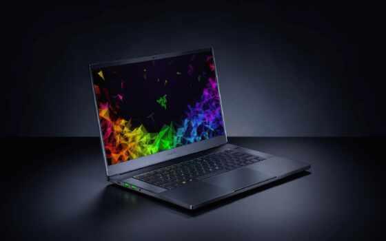 razer, blade, ноутбук, gaming, хороший, company, процессор, се, mobile, экран, core