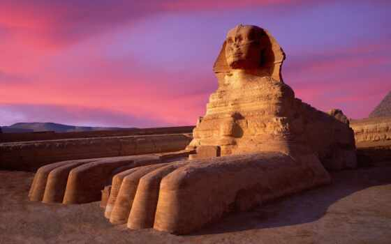 сфинкс, rook, great, photogallery, giza, company, биг, миро, египет, поездка