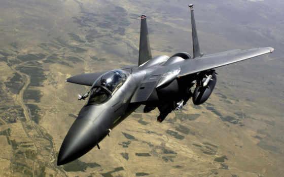 eagle, strike Фон № 21111 разрешение 1920x1200