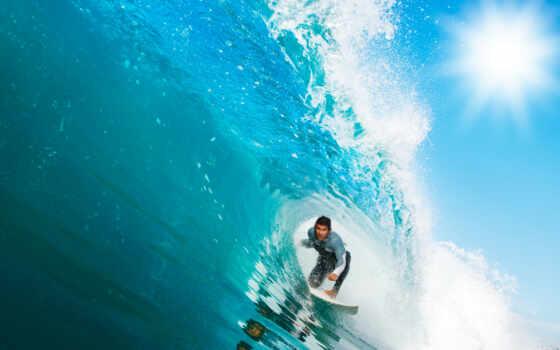 photo, stock, pix, surfer, surfers, rar, dpi, wave, maitraya, uhq, surfař, серферы, about, more, tube, folii, клипарт, растровый,