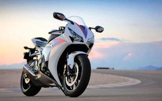 Мотоциклы 44428