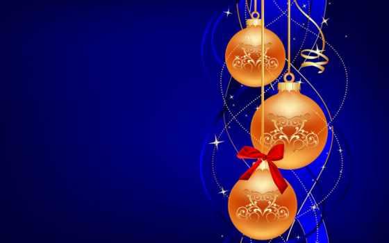 christmas, merry, free Фон № 49061 разрешение 1920x1080