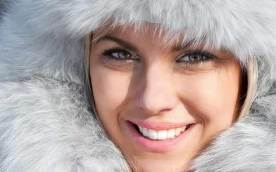 девушка, девушки, зимняя, зимние, клипарт, winter, растровый, six, фонов, дек, зимними,