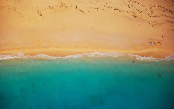 name, море, pixabay, который, остров, dutch, famous, после, named, season,