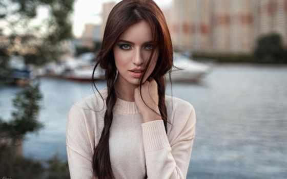 девушка, devushki, красивые, мелодрама, смыслом, slova, шатенка, шатенки, одноклассники,
