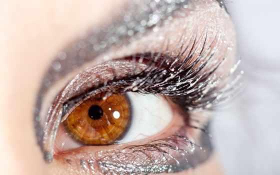 макро, фото, глаз, zoom, closeup,