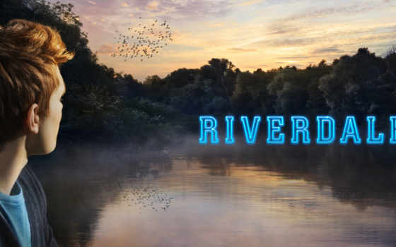 riverdale, online, watch, free, серия, streaming, season, archie, episode,