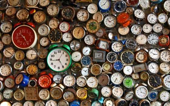 часы, hour, jigsaw