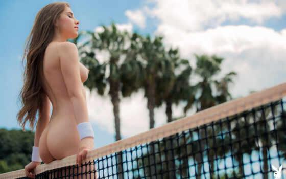 кейт, девушка, chromia, тело, смотреть, porn, hot, эротика, комод, curl, модель