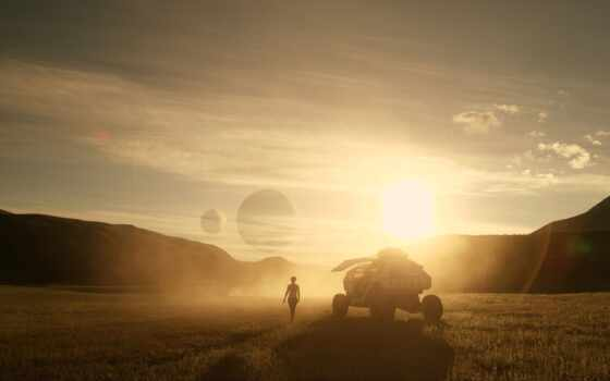 пустыня, different, lose, космос, new, toy, но, much, netflix, тв, permission