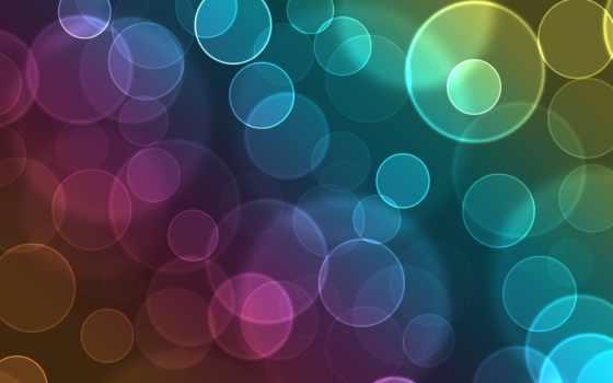 абстракция, краски