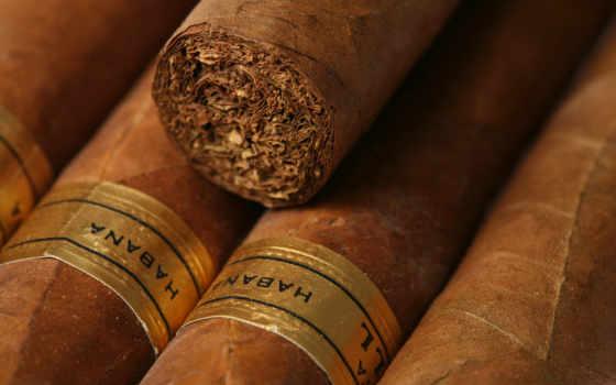 сигары, кофе Фон № 11946 разрешение 1920x1200