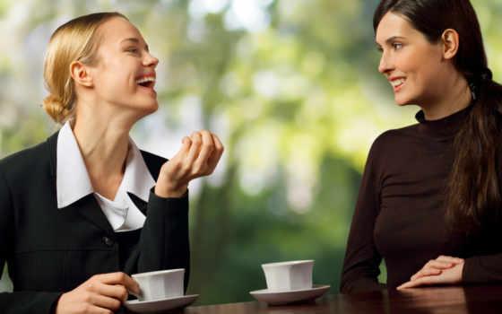 coffee, love Фон № 12963 разрешение 1920x1200